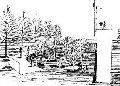 画像z182-2