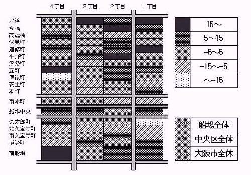 画像144b