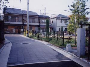 画像079b