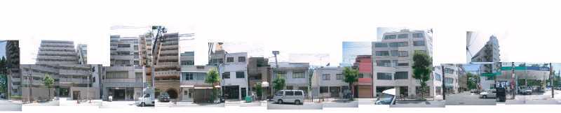 画像0b01-05