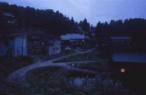 画像ki149