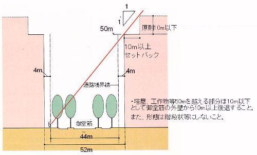画像ko32b