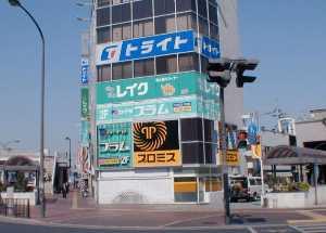 画像tu33