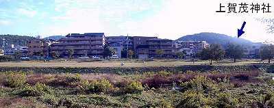 画像hu26
