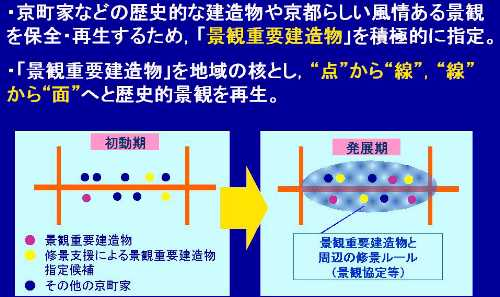 画像hu46