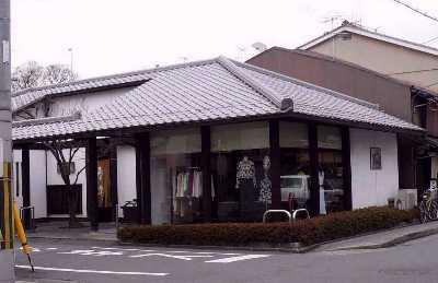 画像m33
