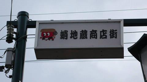 画像004