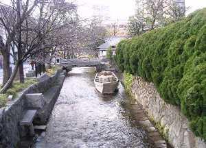 画像mi003