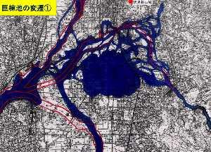 画像mi023