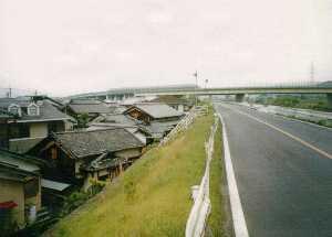 画像mi027