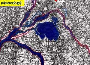 画像mi034
