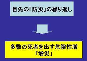 画像mi066