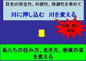 画像mi096