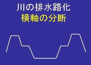 画像mi105