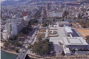 画像ma046