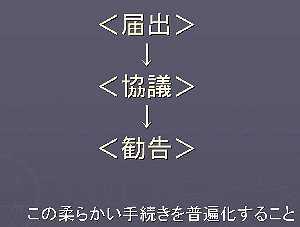 画像ma111