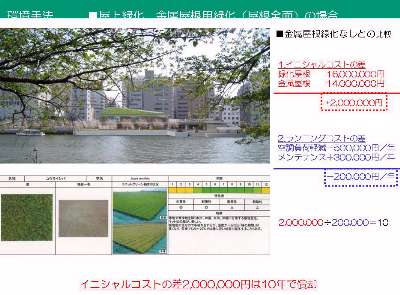 画像t029
