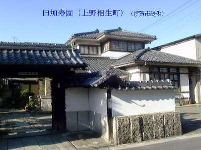 画像as025