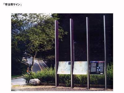画像ka61