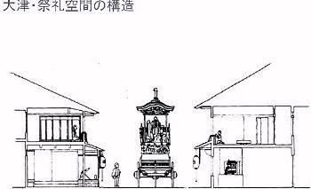 画像ma022